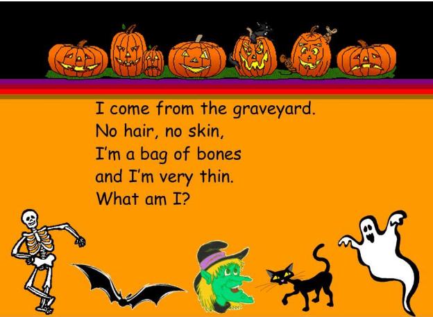 Funny Halloween 2019 Greetings Halloween 2019 Saying