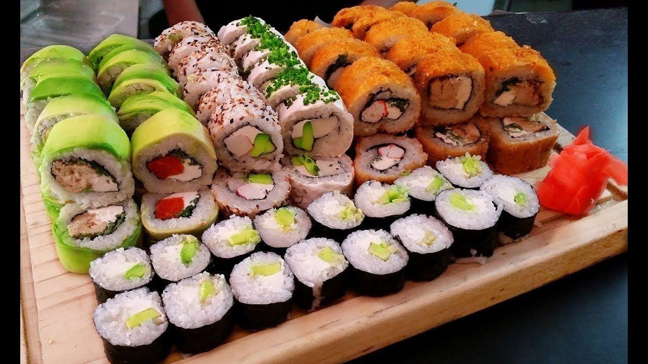 137cd421a62da99b452766f33eb56c84 - Recetas Con Sushi