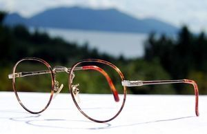 16bd5d052aaf RALPH LAUREN POLO CLASSIC VI DELUXE SEMI RIMLESS 140 Eyeglasses Glasses  Frames
