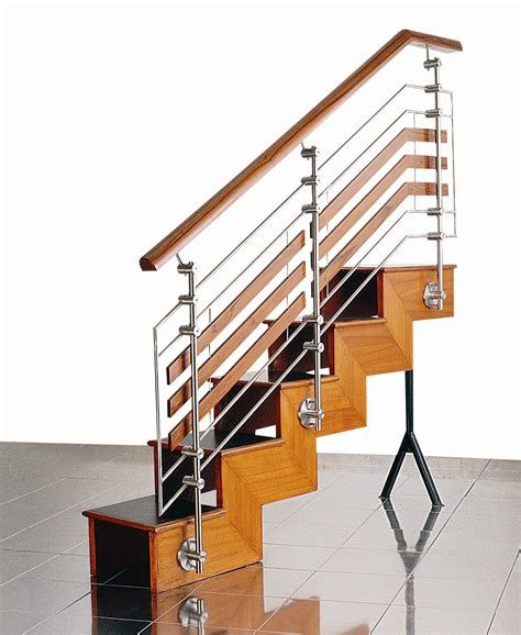 Best 5 Wooden Stairs Handle Stairs Stairsdesign Design 400 x 300