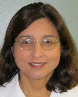 Dr Jodie Rai Is A St Louis Area Native Who Is Board Certified In Obstetrics And Gynecology And Is A Fellow With Images Obstetrician Obstetrics Obstetrics And Gynaecology