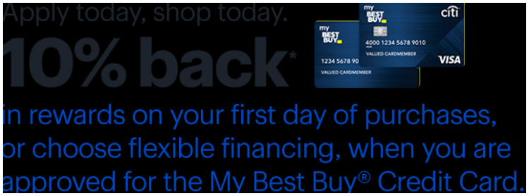 Seven Secrets You Will Not Want To Know About Best Buy Cc Best Buy Cc Credit Card Apply Credit Card Deals Paying Bills