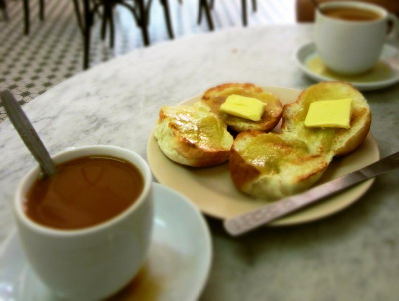 Top 10 Things To Do In Singapore Ghetto Singapore Singapore Food Breakfast Toast Food
