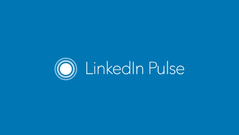 3 Ways to Maximize Your Content Reach on LinkedIn - @socialmedia2day
