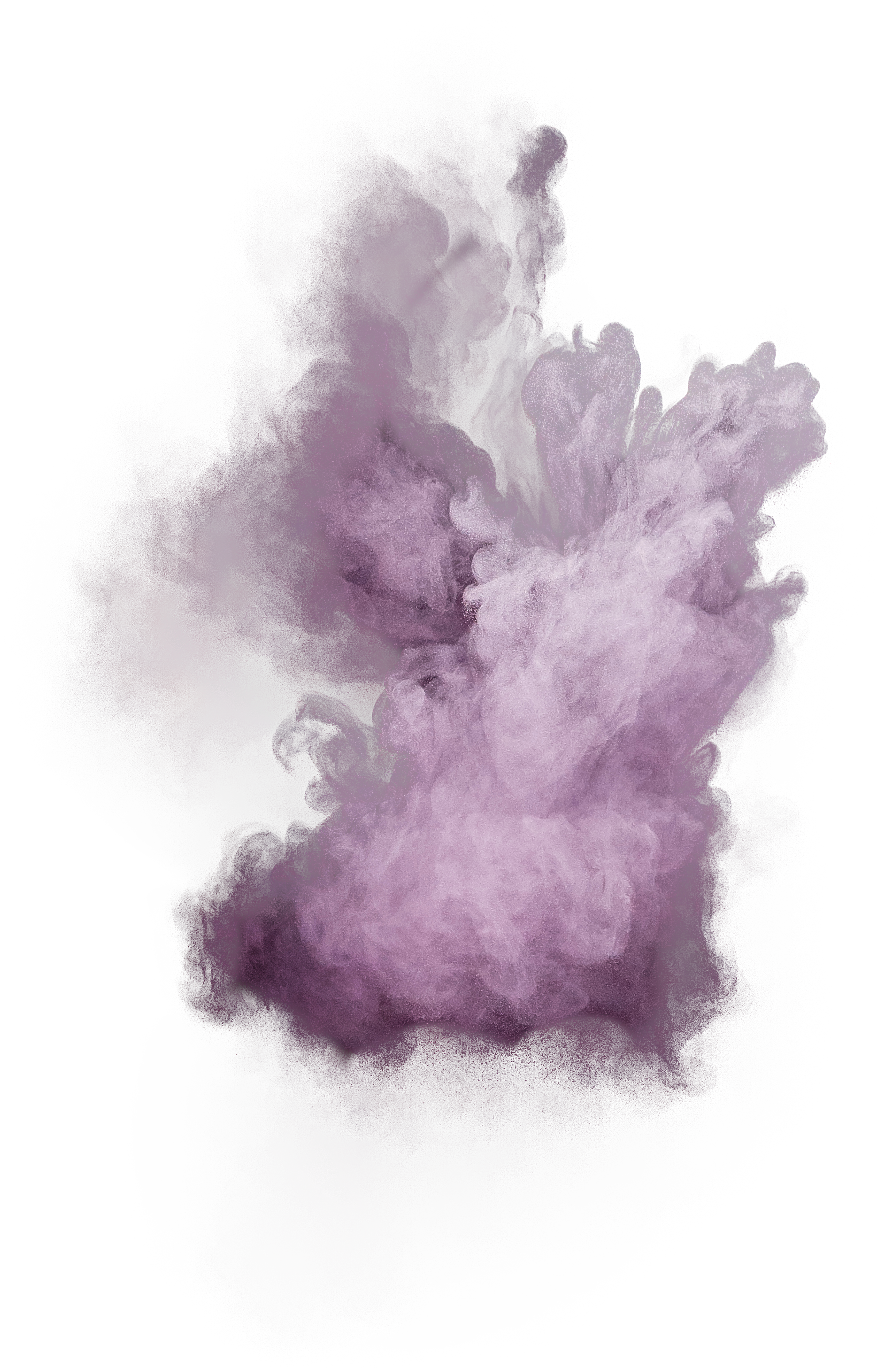Purple Powder Explosion Png Image Watercolour Texture Background Purple Wallpaper Iphone Logo Design Inspiration