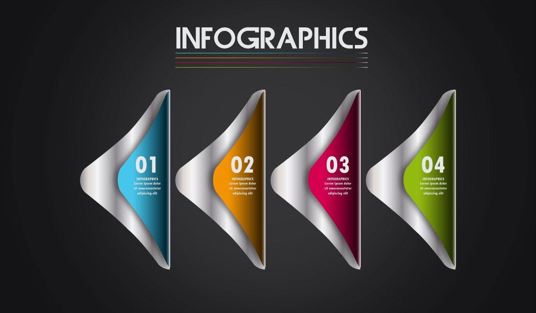 Illustrator CC Tutorial | Graphic Design | Vector ...