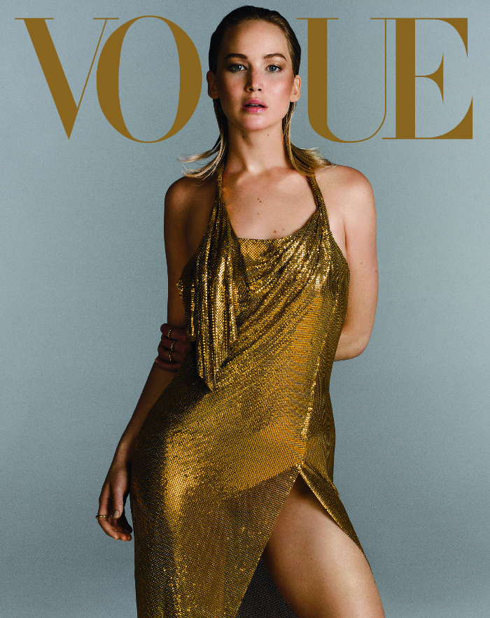 Cara Delevingne | Vogue australia, Vogue covers, Fashion