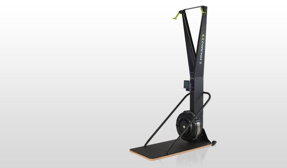 Concept 2 Ski Erg In 2020 Concept2 Floor Workouts Workout Machines