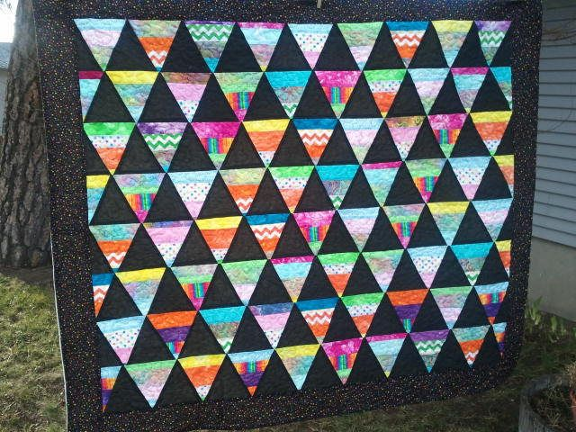 n home quilt more doll homemade quilts welcome to