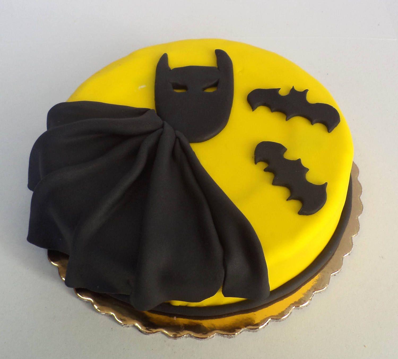 Phenomenal Batman Inspired Fondant Cake Topper Fondant Mask Cape And Personalised Birthday Cards Paralily Jamesorg