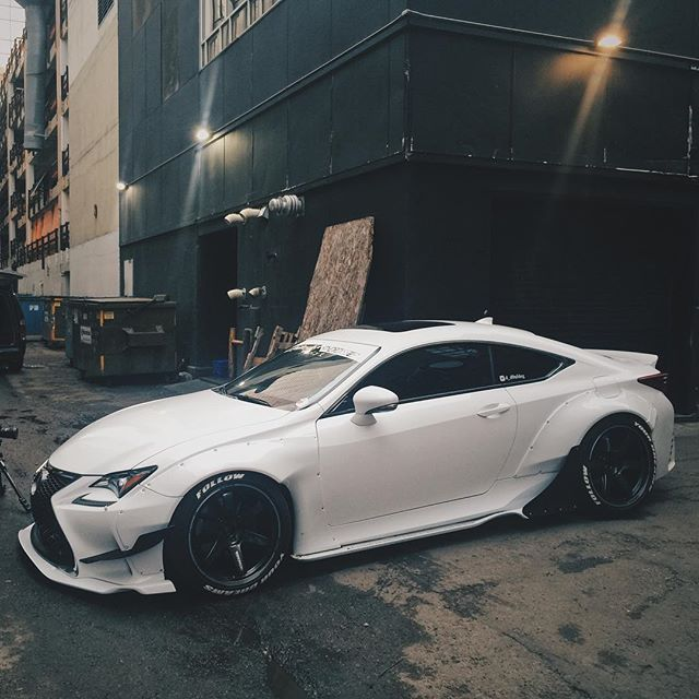 Executive Auto Shippers >> lex x @dimsumboyz #rcf : @d_d0ubleg | Lexus cars, Lexus lfa, Japan cars