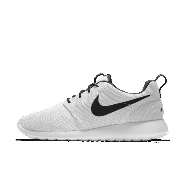 Nike Roshe One iD Men's Shoe | Nike