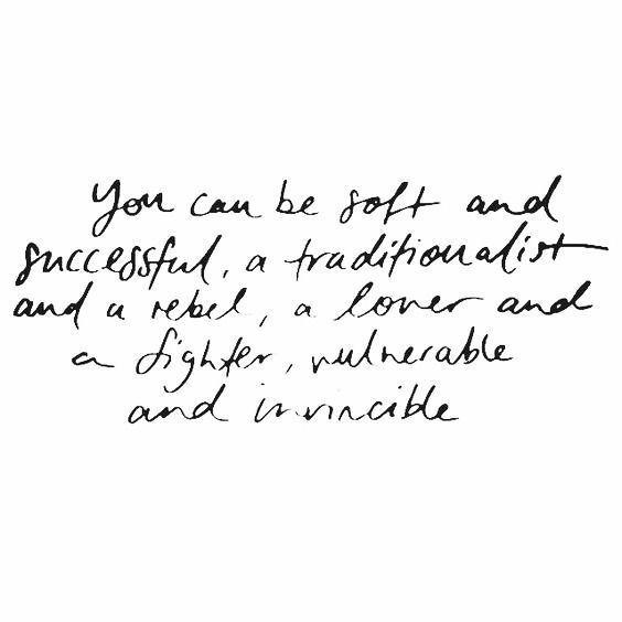 Me encanta esto TÚ puedes ser exactamente quien quieres ser. Crea tu propio molde. - Welcome to Blog