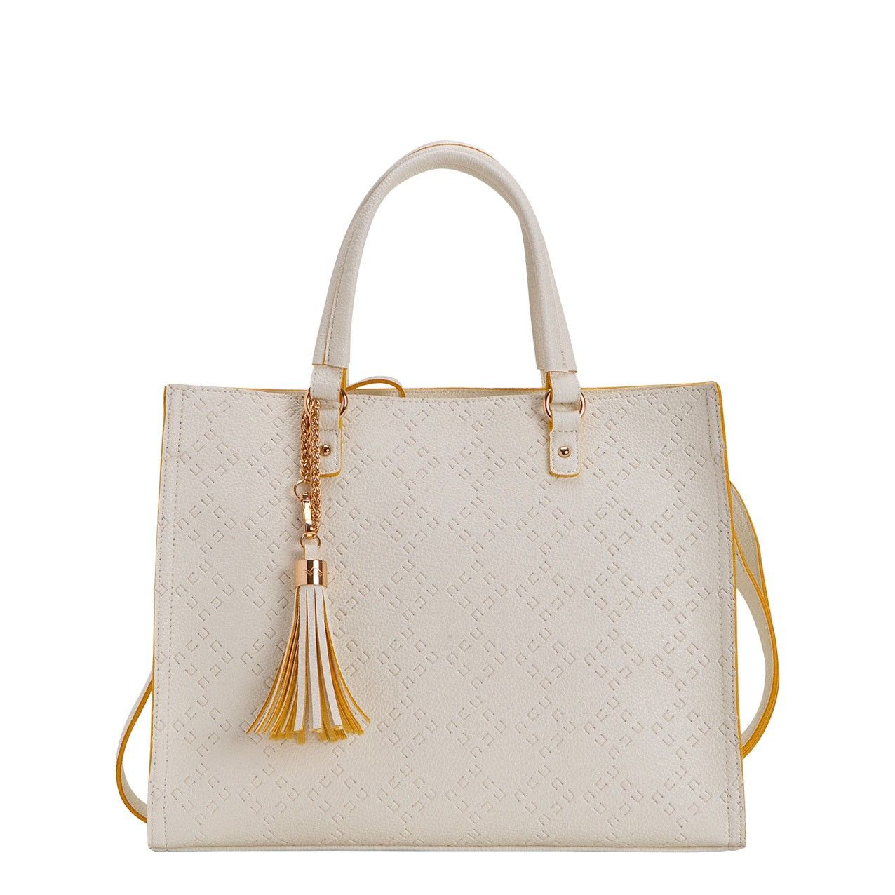 Carpisa - Shop Online - Woman - Bags - Tania-Tote Handbag  aafaa670fa210