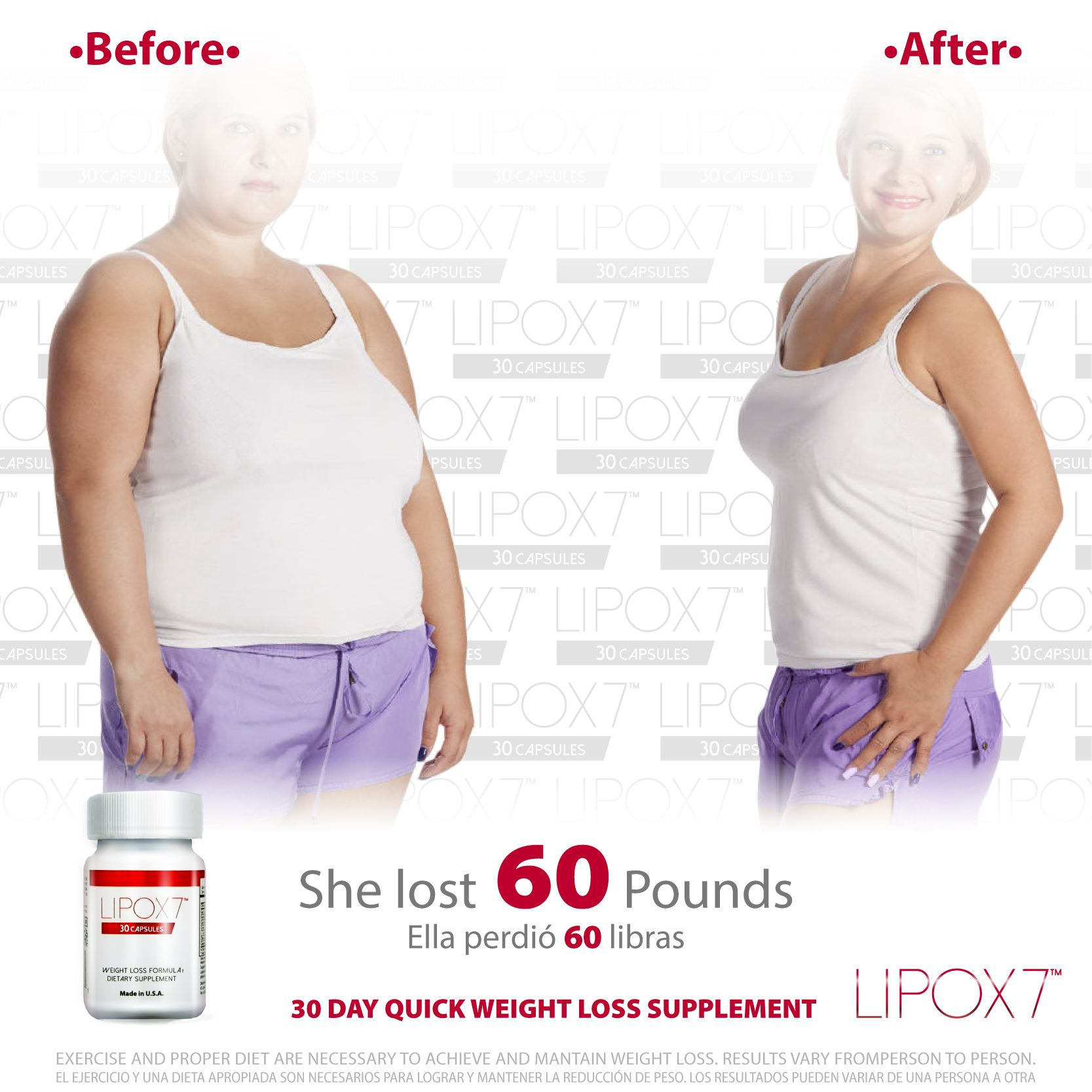 Burn 1 pound of fat a day picture 8