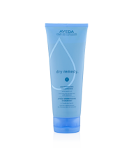 Dry Remedy™ Moisturizing Conditioner > Conditioner > Hair Care > Aveda
