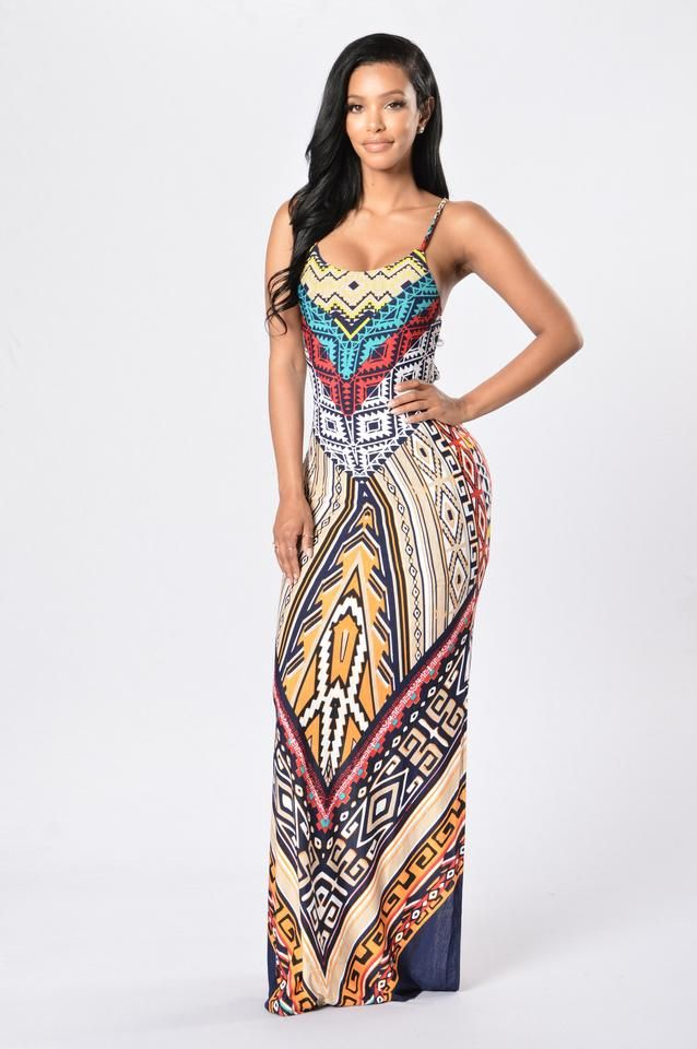 d8f1c5ced4 South of The Border Dress - White