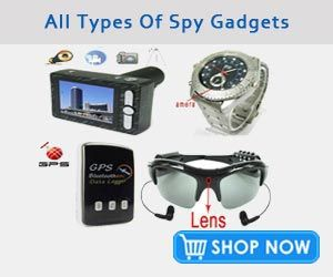 Spy Camera Dealer Chennai offer Cheap Price Spy Camera in Chennai, We Deals in Best Quality Hidden Spy Camera, Pen, Button, Keychain Cameras in Chennai.