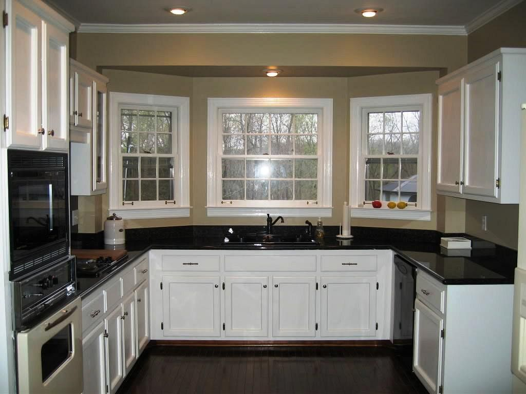 Perfect 160 Best Small Kitchen Design Inspirations  Interior Classy Best Small Kitchen Designs Decorating Inspiration