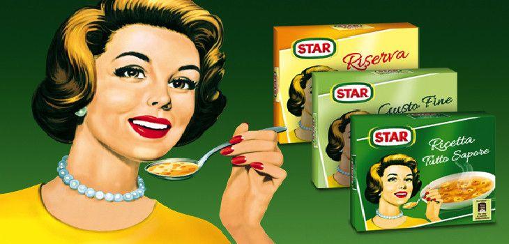 Dado Star: quando gli ingredienti riservano spiacevoli sorprese