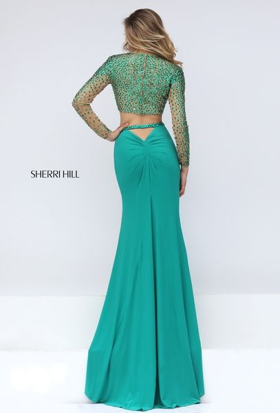 Sherri Hill 32339 · Prom Dresses ...