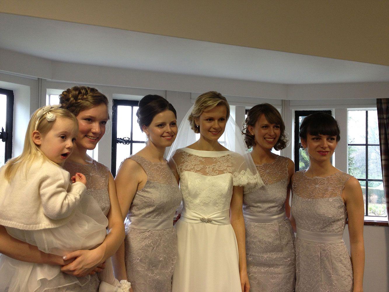 Rate bridalwedding hairstyles for inspiration pinterest