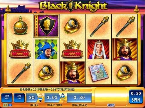 Free Williams Interactive Slots