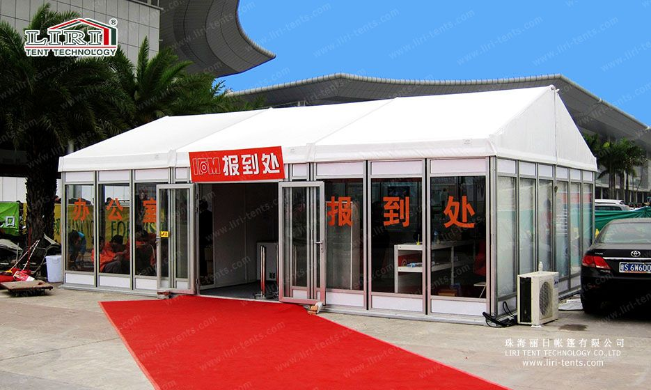 Exhibit Tent & Exhibit Tent | Exhibition Tent | Pinterest | Tents and Exhibitions