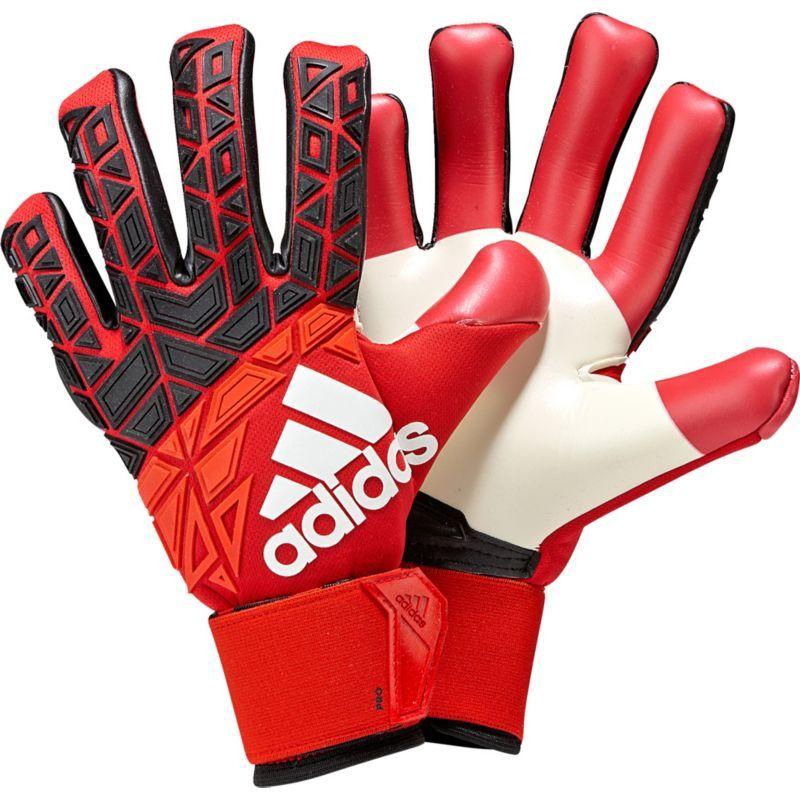 9347e47c8 adidas Ace Trans Pro Soccer Goalkeeper Gloves