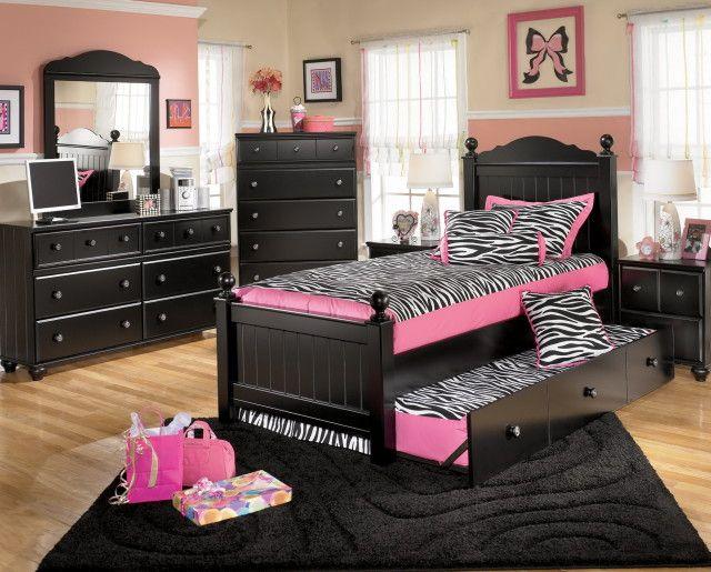 Mädchen schlafzimmer ~ Schlafzimmer möbel für tween mädchen schlafzimmer Überprüfen sie