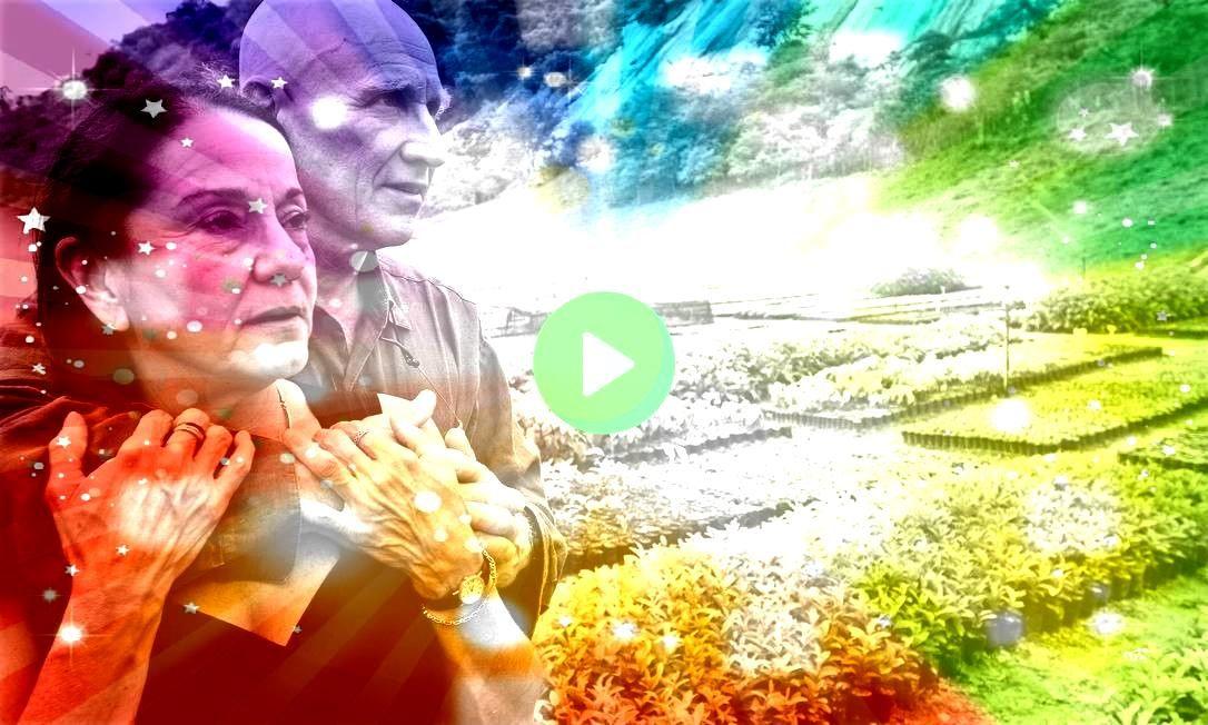 Os Bastidores Das Imagens De Sebastião Salgado  History History Livro revela os bastidores das imagens de Sebastião Salgado History History Livro revela os...