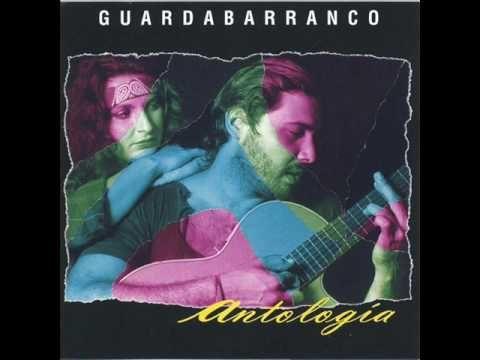 Corazon de Niño - Guardabarranco  Nicargüense y Venezolana..!! la vida me dió la bendición!! mis canciones de cuna!! Letra y voces de ángeles!!