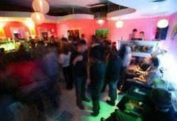Best Bars To Visit In Los Angeles