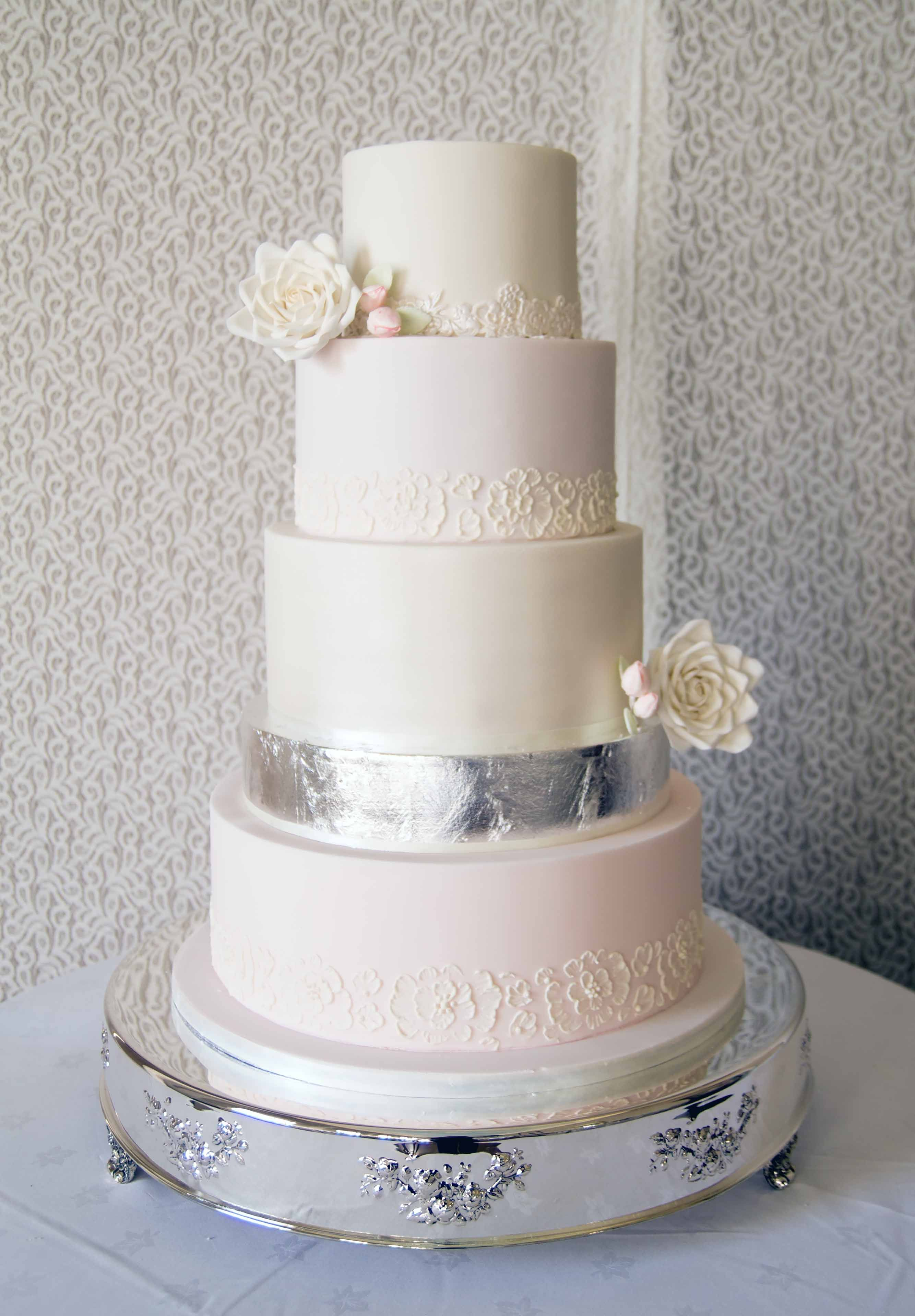 Pin by Tiers of Joy on REAL CAKE | Pinterest | Wedding cake ...