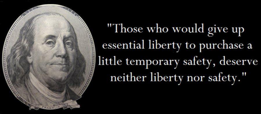 Awesome Ben Franklin Benjamin Franklin Quotes Ben Franklin