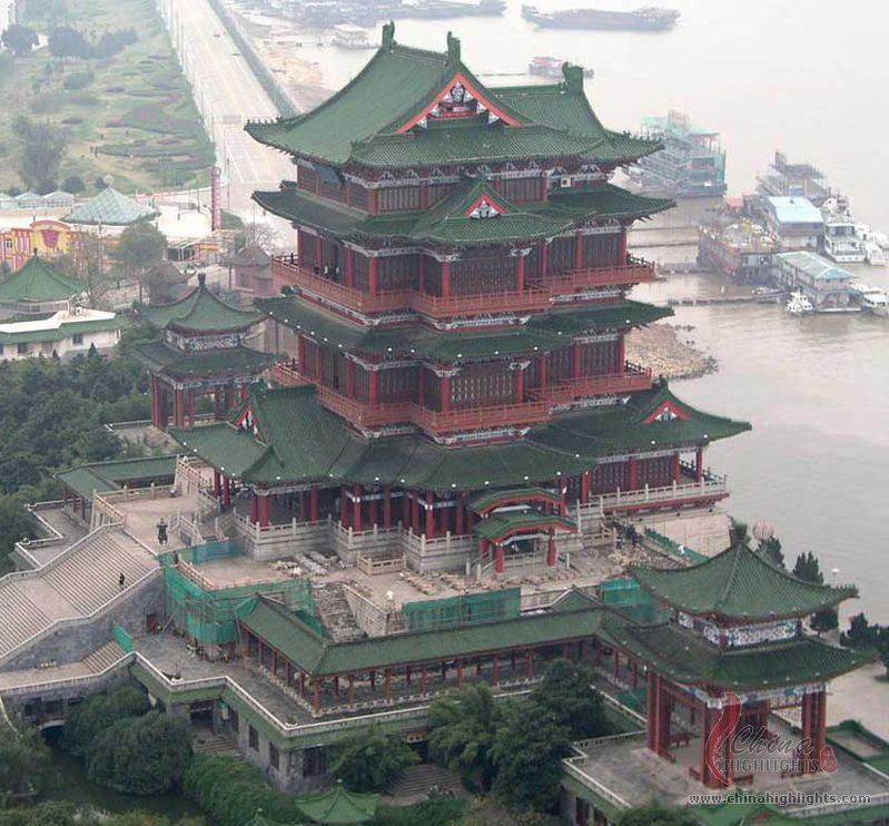 traditional chinese architecture architecture pinterest