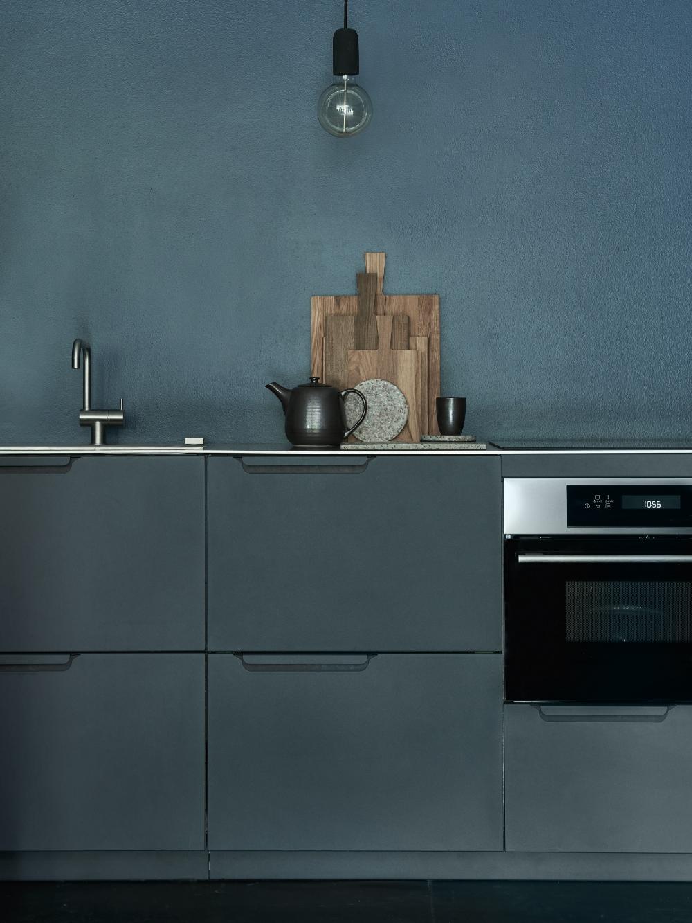 Reform Fold Kitchen Google Search Moderne Kuchenideen Kuchen Design Ikea Kuchenideen