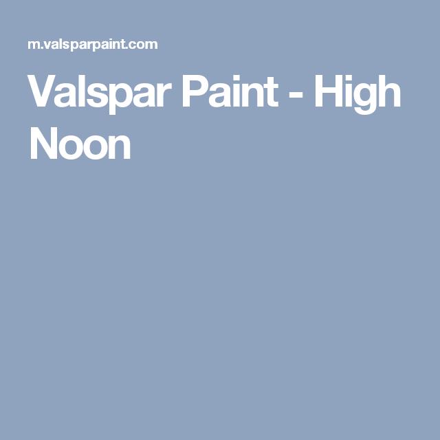 valspar paint high noon valspar paint colors valspar on valspar paint visualizer interior id=65041