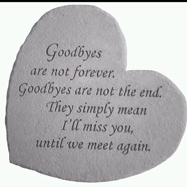 Always In Our Thoughts Forever In Our Hearts Quotes: For All Those Missing Someone This Easter Holiday. Know