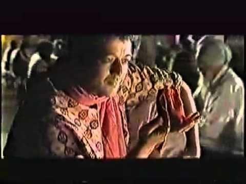 Lucky Ali - Oh Sanam (HD) - YouTube