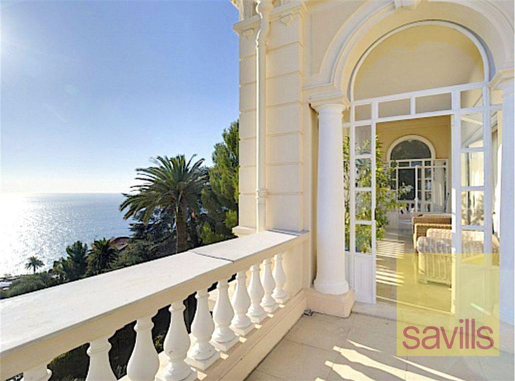 Villa zu verkaufen in Capd'Ail Villa, Haus verkaufen