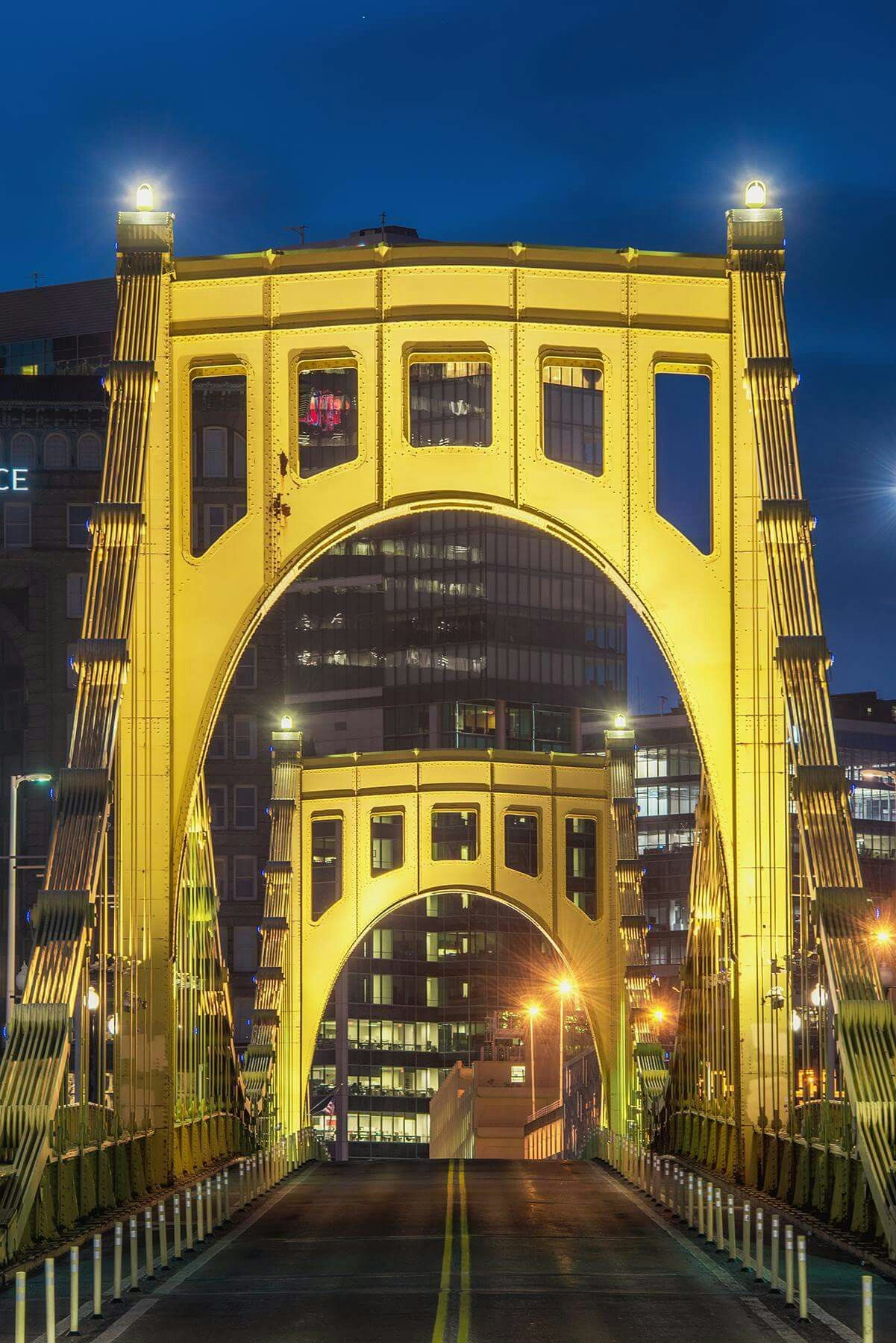 Pin by Heather K on Pittsburgh Love (With images