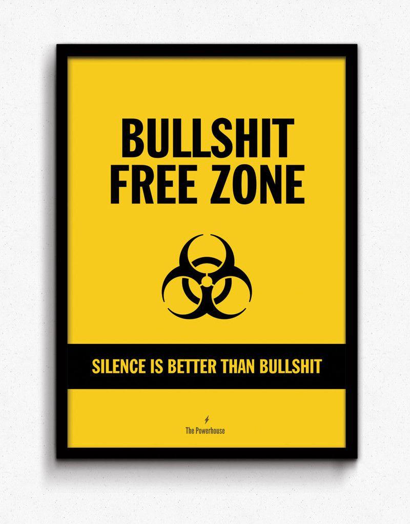 free office posters - Isken kaptanband co