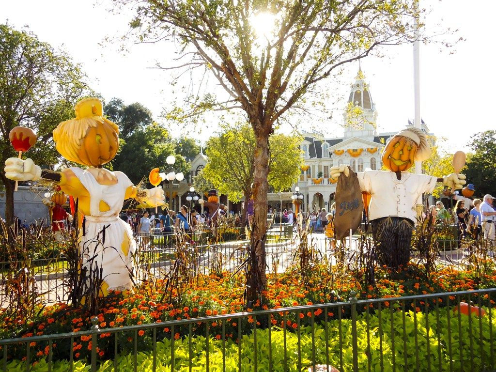 my top 15 fun fall activities in the tampa bay area fall festivals halloween - Halloween Bay Area Events