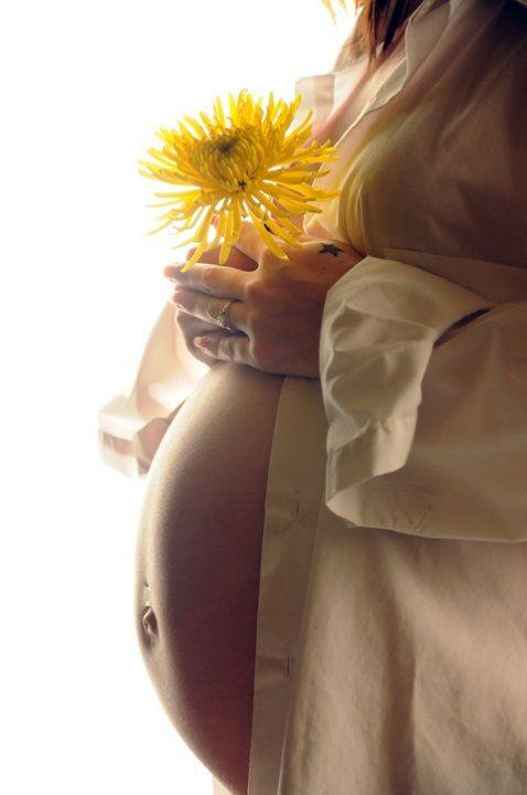 aЛена Лена – Google+ | Фотографии беременных, Фотографии ...
