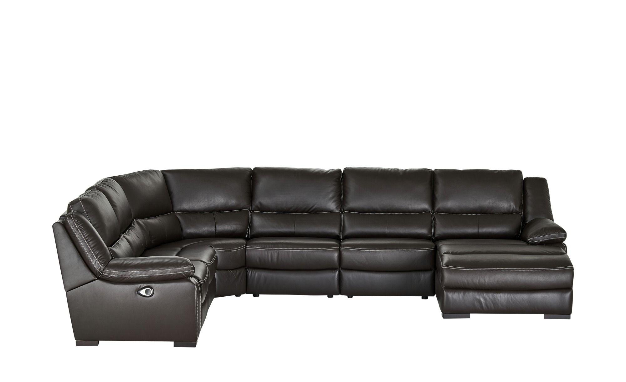 Southwest Design Sofa Covers Sofa Online Kaufen Forum Schlafcouch Günstig Zweiersofa Mit Schlaffunktion K Sofa Wohnlandschaft Wohnen Sofa Online Kaufen