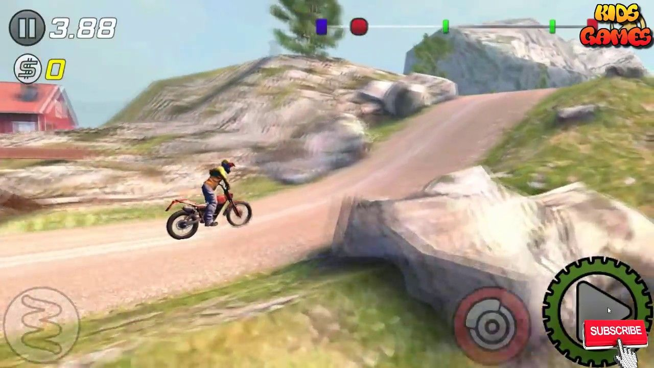 Bike Games Android 2017 Best Driving Games Racing Games For Kids