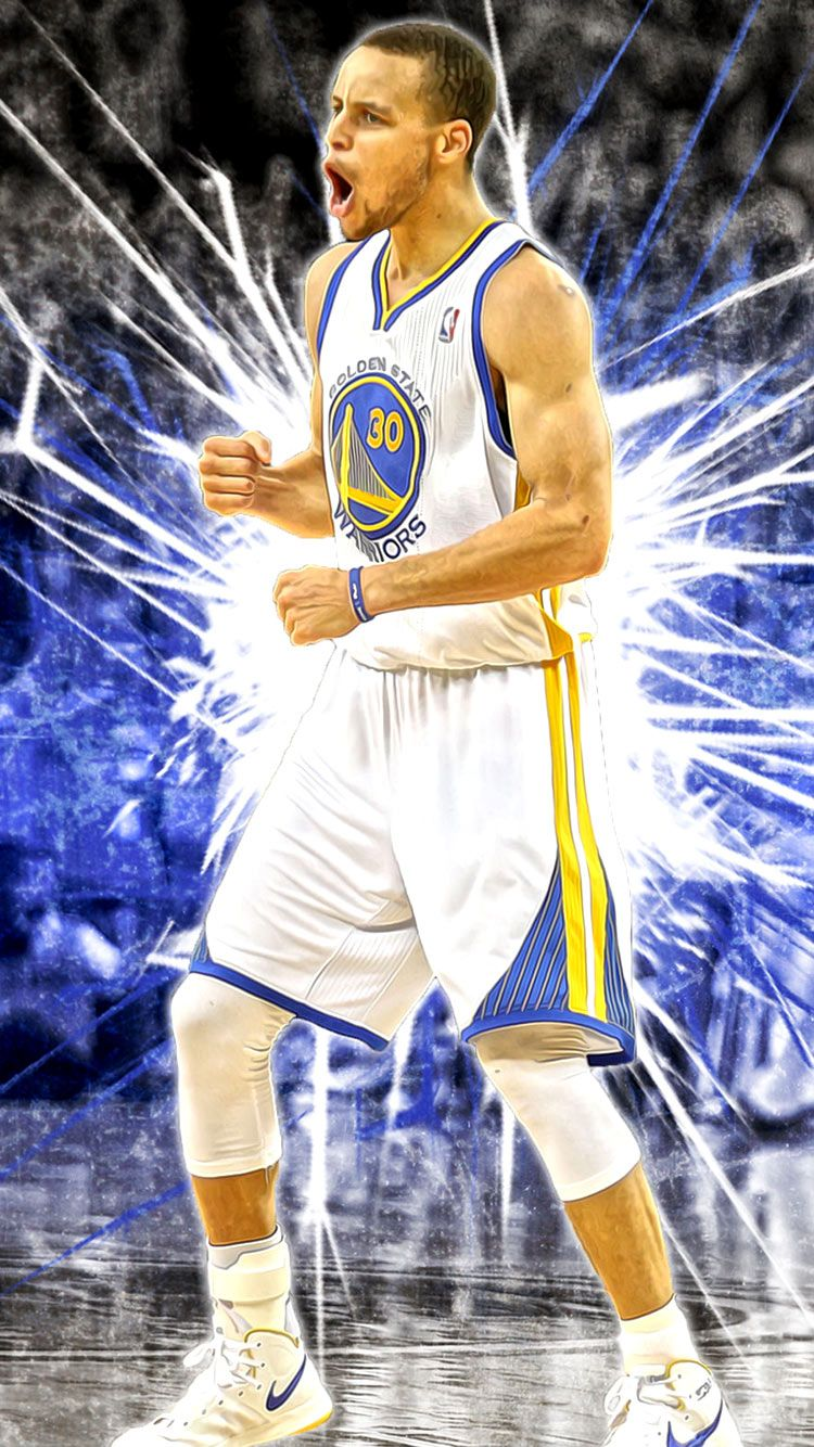 Live Wallpaper HD | Stephen curry Curry wallpaper Steph curry