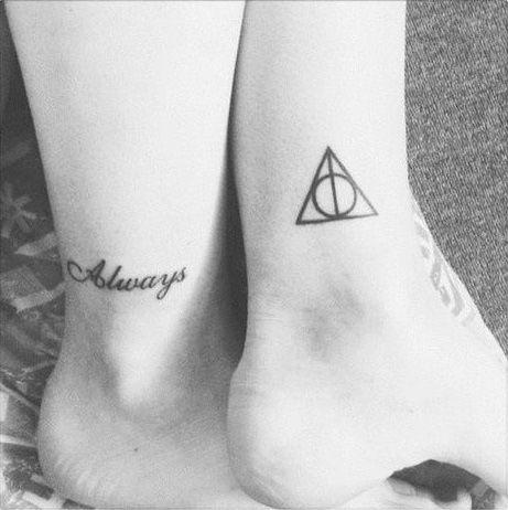 tatouage,phrase,cheville,discret (461×462)