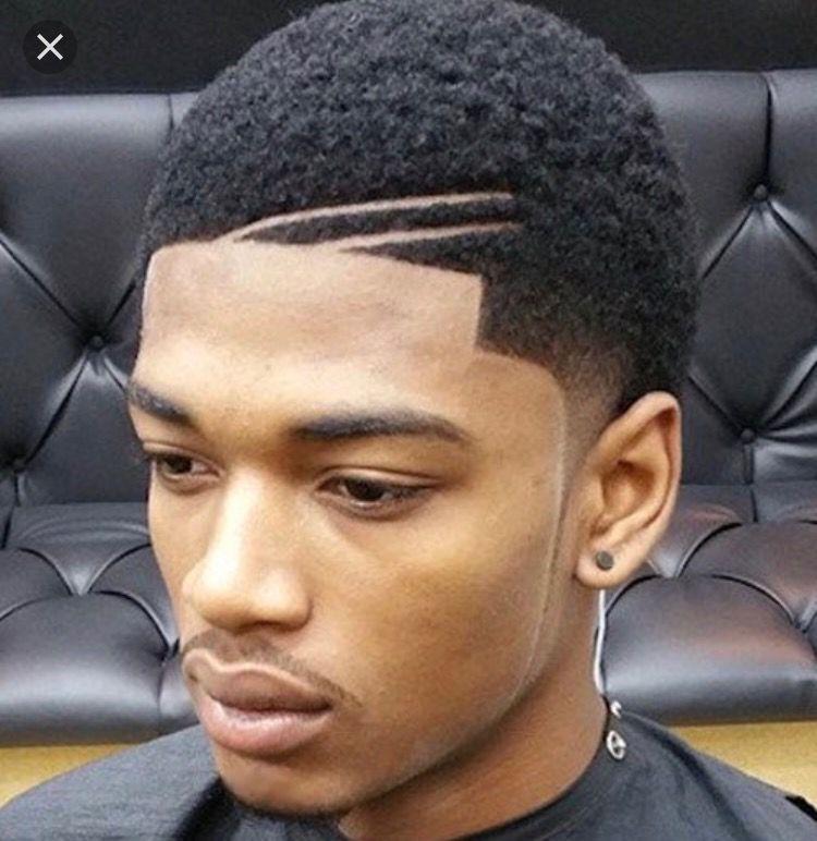 Pin By Addiq On Blackmixed Boymen Haircut Pinterest Mens